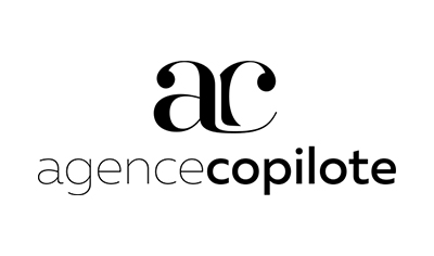 AgenceCopilote