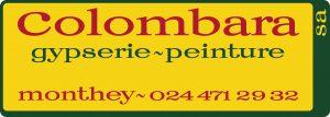 COLOMBARA (identité visuelle a1 23 février 2105).cdr