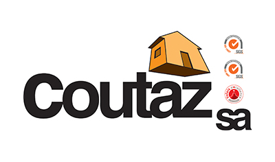 CoutazSA