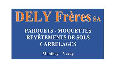 DelyFrere