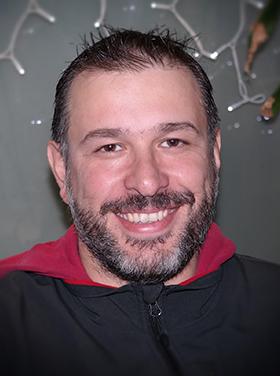 dominik-mastelic