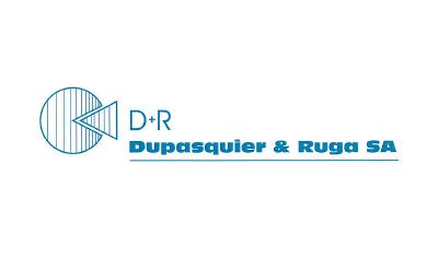 DupasquierRuga