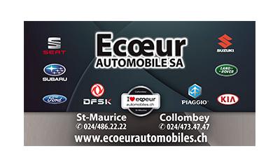 EcoeurAuto