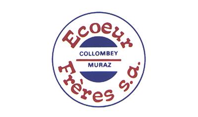 EcoeurFreres