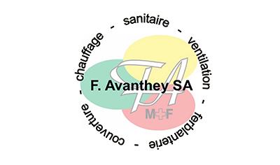 FAvanthey