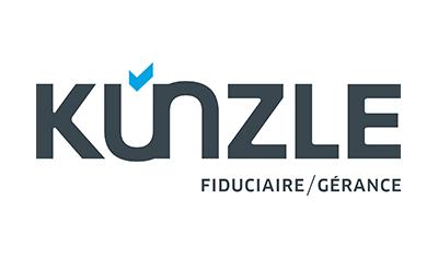 Kunzle