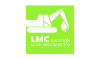 LMClocation