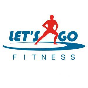 Letsgo_fitness_logo