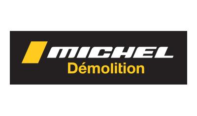 MichelDemolition