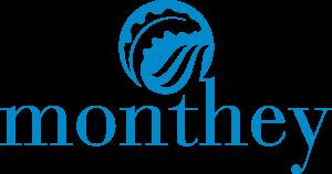 Monthey_logo_rvb