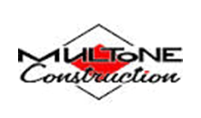 MultoneConstruction