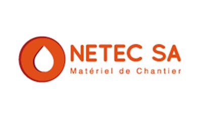 NetecSA