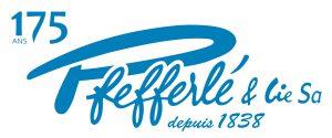 Pfefferle_logo