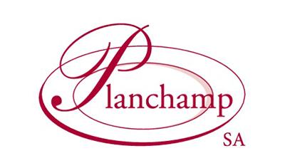 PlanchampSA