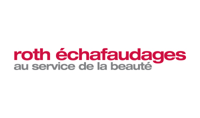 RothEchafaudages