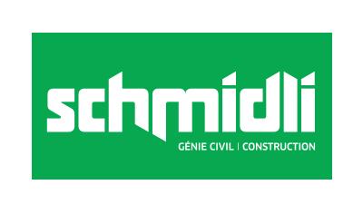 Schmidli