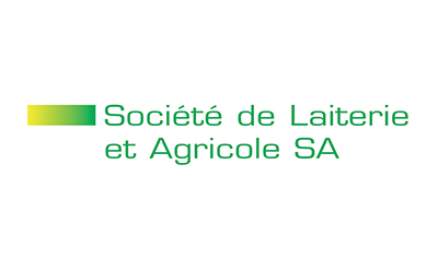 SocieteLaiterieAgricole