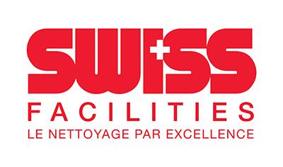 SwissFacilities