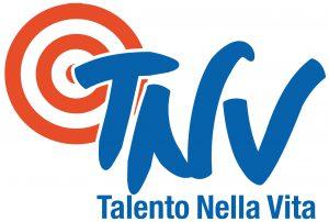 Logo_Talento_nella_VITA