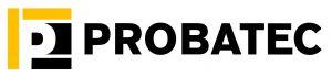 probatec_logo_couleur