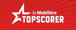 topscorer-header-f-400x160px